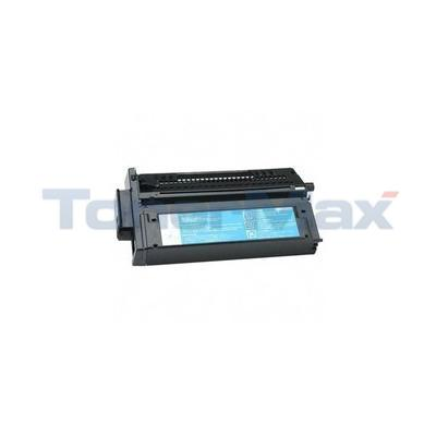 CANON 20-N01 TONER CART NEGATIVE BLACK